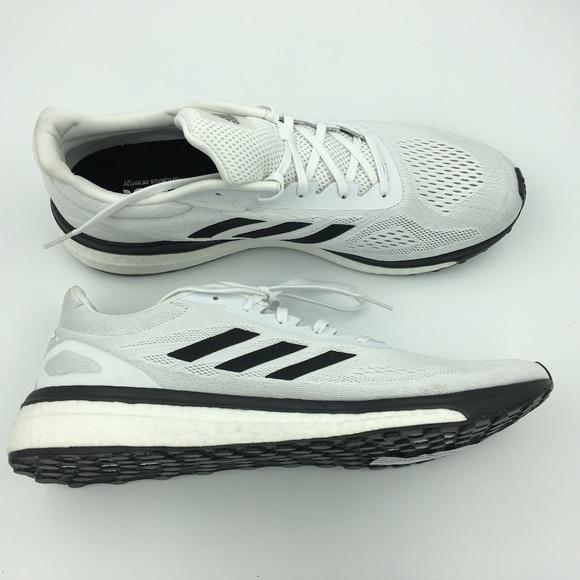4e1dd9c9915aa Adidas Boost Endless Energy BA73543 13